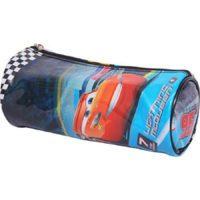 Disney Cars Pencil Bag