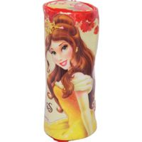 Disney Belle Princess Pencil Bag