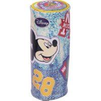 Disney Mickey Mouse Pencil Case