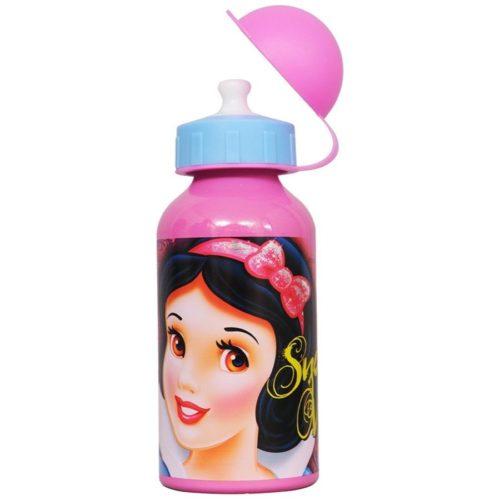 Disney Snow White Sipper Bottle (350ml)