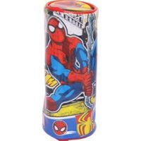 Marvel Spider Man Pencil Pouch