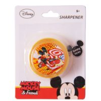 Disney Round Sharpener (1x5)