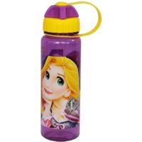 Disney Rapunzel Sipper Bottle (550ml)