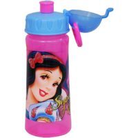 Disney Snow White Sipper Bottle (500ml)